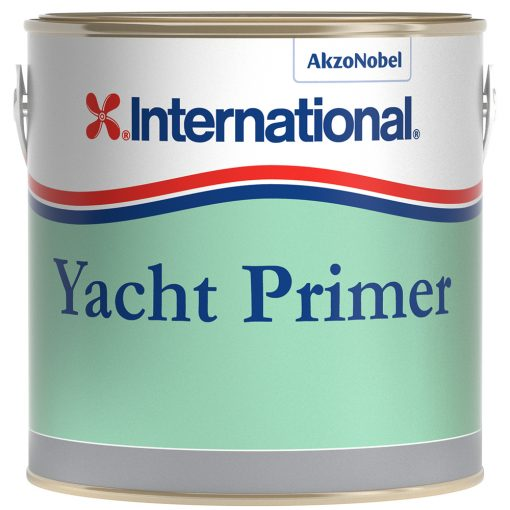 INTERNATIONAL YACHT PRIMER 750ML 1