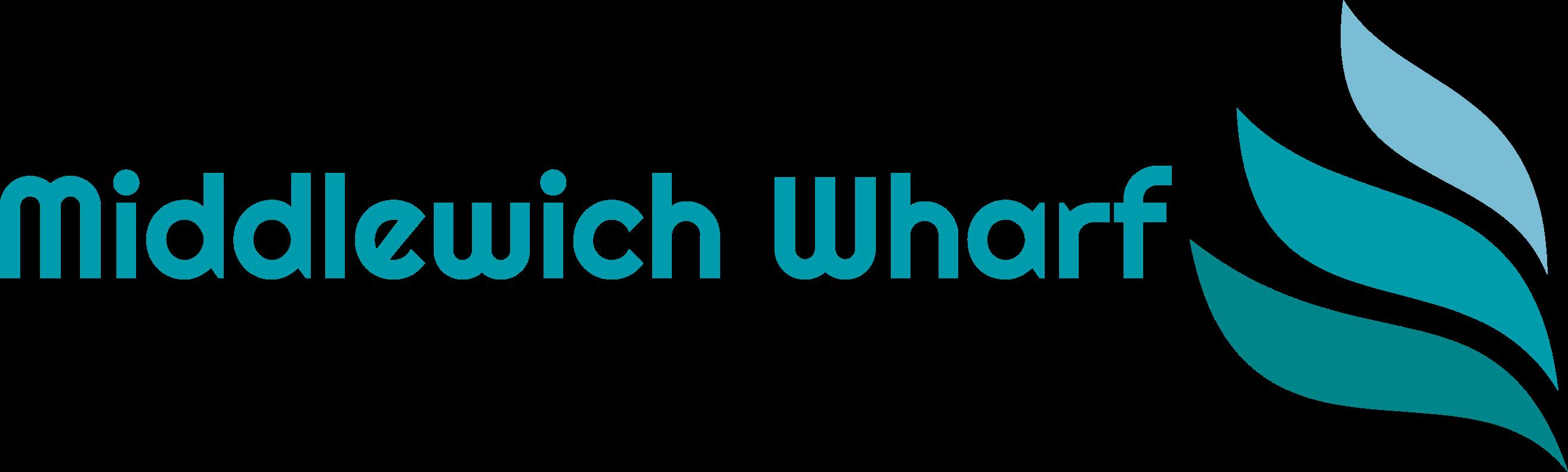 Middlewich Wharf