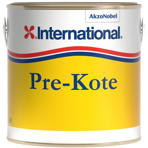 INTERNATIONAL PREKOTE 750ML 1
