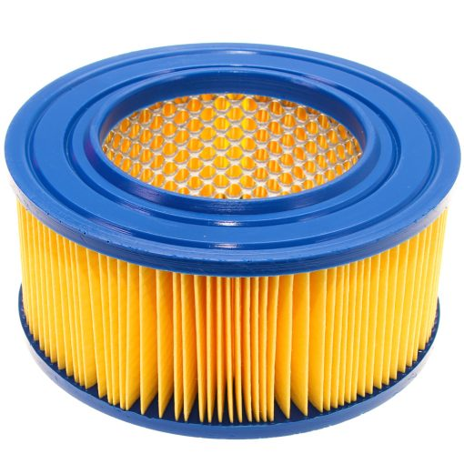 AIR FILTER FOR ALL 3 CLAMP TYPE 1
