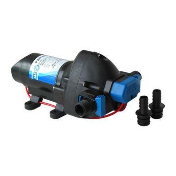 PAR MAX 12 VOLT 11 LTR 25 PSI WATER PUMP 1