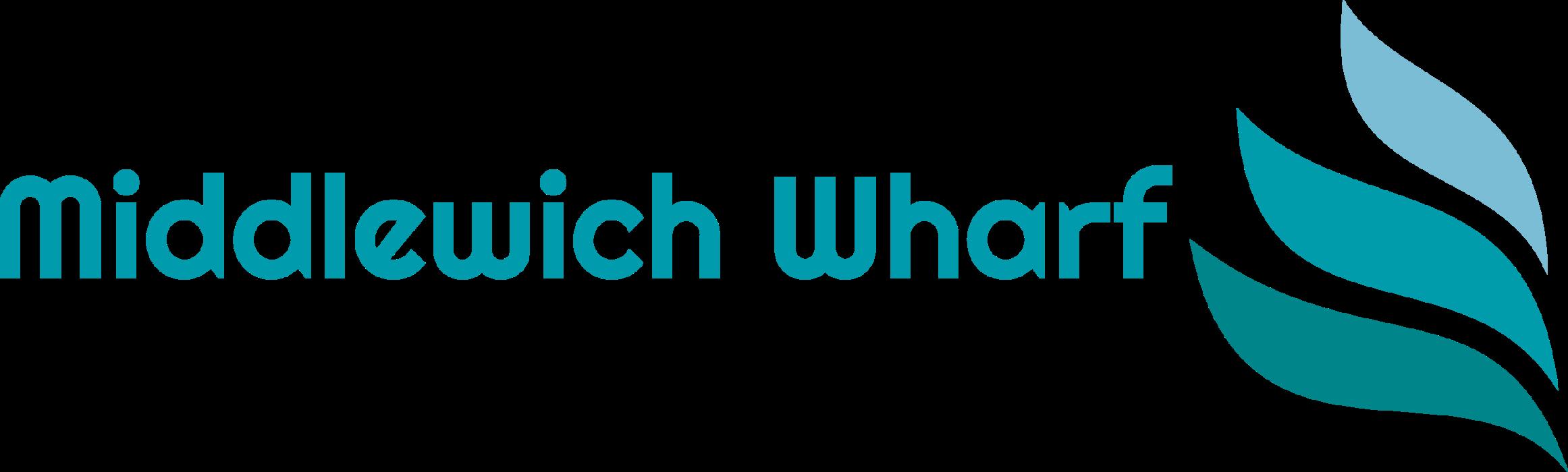 Middlewich Wharf 1