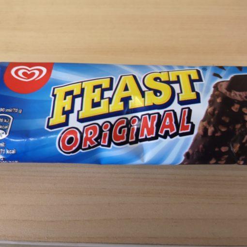 Feast Original 1