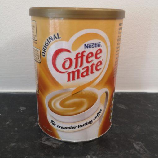 Coffee Mate - Coffee Whitener 1