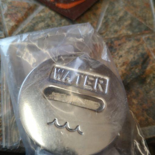 Water Cap 1