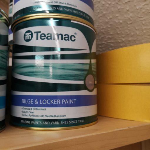 Bilge And Locker Paint 1